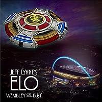 Jeff Lynne's ELO - Wembley or Bust (Deluxe)
