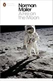 A Fire on the Moon (Penguin Modern Classics)
