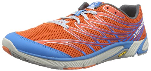 merrell-bare-access-4-zapatillas-para-hombre-color-naranja-orange-blue-talla-445