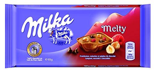 milka-melty-con-lamponi-93-g