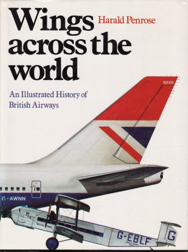 wings-across-the-world-an-illustrated-history-of-british-airways