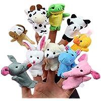 RICISUNG Ensemble de jouets pour enfants