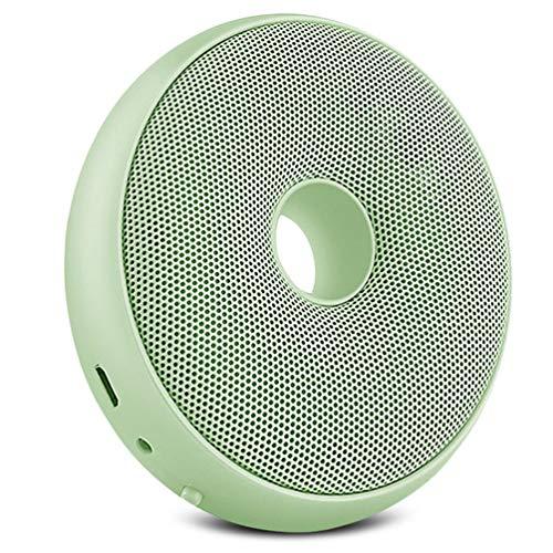 Ozonisator Elektrische Luftreiniger Home Deodorant Ozon Ionisator Generator Sterilisation Gemüse Fleisch Frisch Zu Reinigen,D