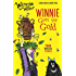Winnie and Wilbur: Winnie Goes For Gold (Winnie the Witch)