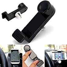 Soporte coche rejilla ALCATEL ONE TOUCH PIXI FIRST