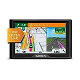 Garmin Drive 40 LM GPS (Zertifiziert und Generalüberholt)