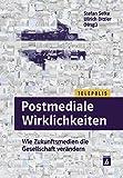 Postmediale Wirklichkeiten: Wie Zukunftsmedien die Gesellschaft verändern (TELEPOLIS)