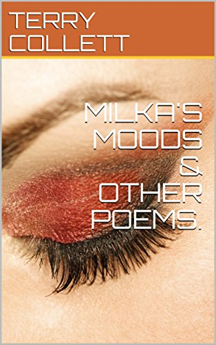 milkas-moods-other-poems