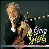 Zigeunerweisen by Ivry Gitlis (2007-08-22)