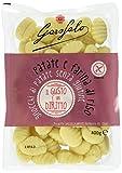 Garofalo Gnocchi di Patate senza Glutine - Pacco da 6 x 400 g