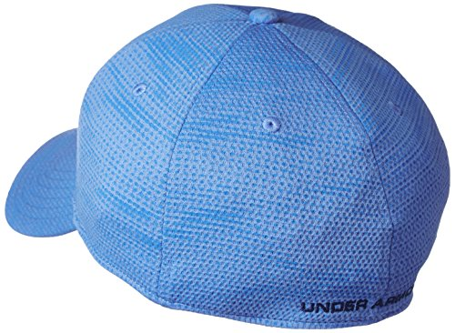 Under Armour Herren Ua Print Blitzing Cap Kappe Water