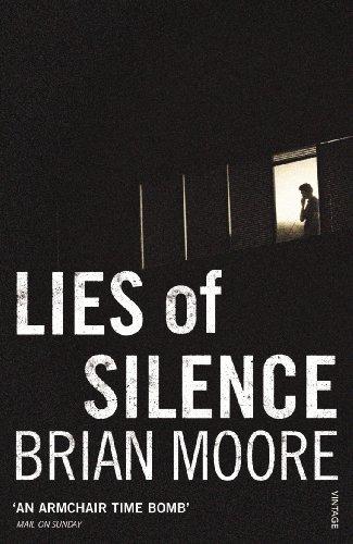 Lies Of Silence (Hors Catalogue) por Brian Moore