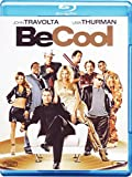 Be_Cool [Italia] [Blu-ray]