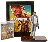 PS3 - Max Payne 3 - Special Edition [Edizione Italiana]