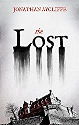 The Lost by Jonathan Aycliffe (2015-10-01)