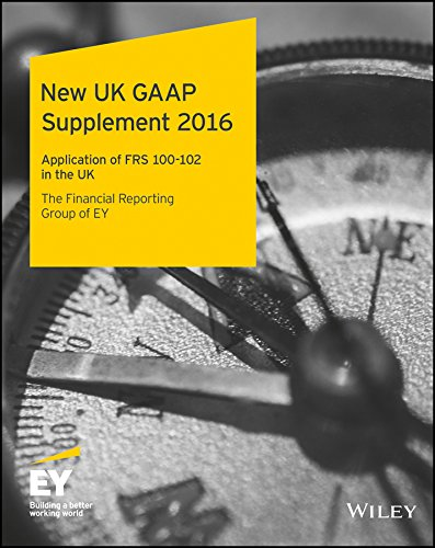 new-uk-gaap-supplement-2016