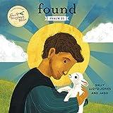 Found (Jesus Storybook Bible)