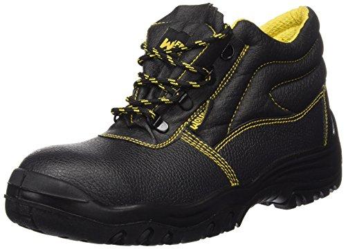 wolfpack-15018035-botas-seguridad-piel-tamano-43-color-negro