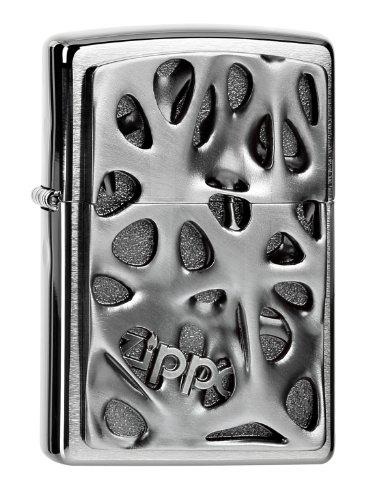 Zippo 2004313 - Utensilio de bar