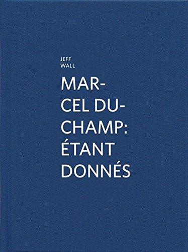 marcel-duchamp-etant-donnes
