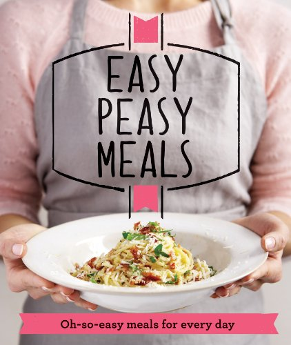 easy-peasy-fast-fabulous-food-for-all-the-family-good-housekeeping
