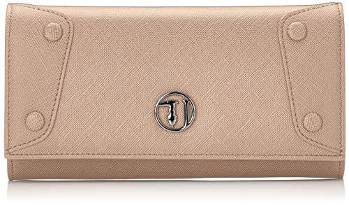 Trussardi Jeans 75w00084-9y099999, porte-monnaie