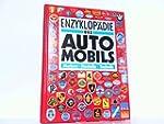 Enzyklopädie des Automobils. Marken....