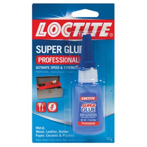 professional-super-glue-20-gram-tube