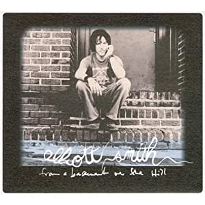 from a basement on the hill elliott smith musica