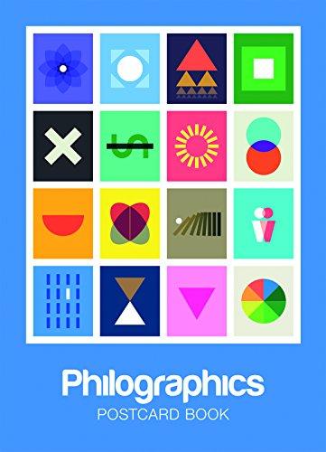 philographics-postcard-book