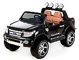 RIRICAR Ford Ranger Wildtrak Luxury...