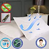 Aaf Textiles Electric Blankets & Mattress Toppers