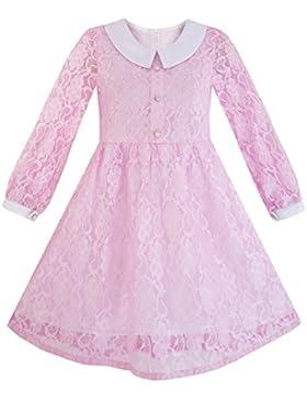 ropa bebe niña otoño invierno 2017 Switchali Infantil recien nacido Bebé Niña Tapas encapuchadas manga larga Camisetas...