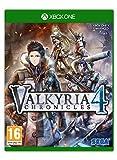 Valkyria Chronicles 4 - Xbox One [Edizione: Regno Unito]
