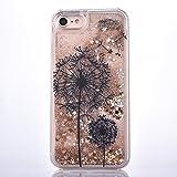 Best Samsung iPhone 6 Caso amigo Iphone 6 y el iPhone 5 casos - iPhone 7carcasa, iPhone 8caso. sicas (TM) diseño creativo Review