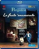 Pergolesi: frate 'nnamorata (Teatro kostenlos online stream