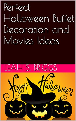ffet  Decoration and Movies Ideas (English Edition) ()