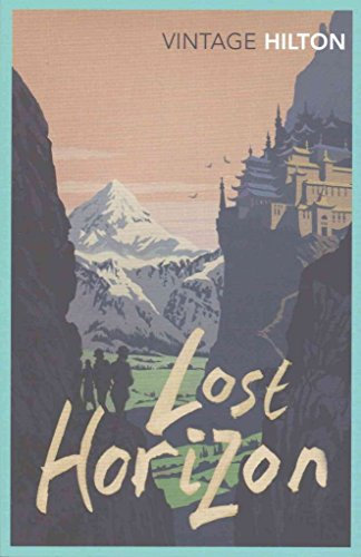 lost-horizon-by-author-james-hilton-published-on-june-2015