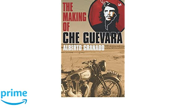 Buy travelling with che guevara the making of a revolutionary buy travelling with che guevara the making of a revolutionary book online at low prices in india travelling with che guevara the making of a fandeluxe Document