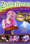 Venimos de dancilandia [DVD]