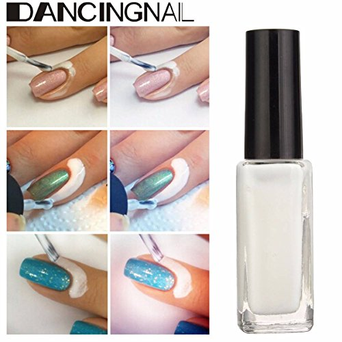 dancing-nail-nagellack-weiss-peel-off-liquid-flussig-base-coat-nagelkunst-palisade-creme-10ml