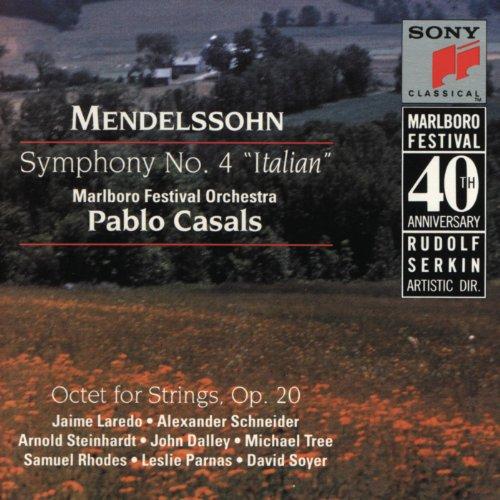 mendelssohn-symphony-no-4-op-90-italian-octet-for-strings-op-20