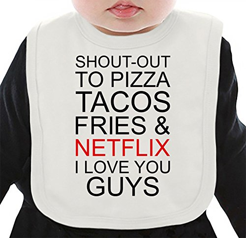 shout-out-to-pizza-tacos-netflix-funny-slogan-bavaglino-bio-medium