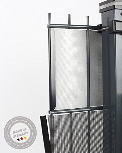 klemmleisten-omega-in-schwarz-19-cm-zur-befestigung-von-sichtschutz-an-zaun-fur-dopppelstabmatten-20