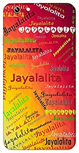 Jayalalita (Popular Girl Name) Name & Sign Printed All over customize & Personalized!! Protective back cover for your Smart Phone : Samsung Galaxy Note-3
