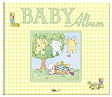 Baby-Album (Lingoli)