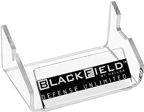 BlackField Ständer für 1 Messer