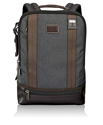 tumi-alpha-bravo-dover-backpack-anthracite-grey-0222682at2