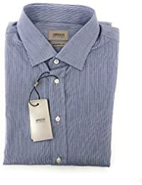 Amazon.it  Armani collezioni - Camicie   T-shirt c13c21d562a