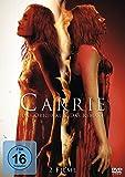 Carrie Des Satans jüngste kostenlos online stream